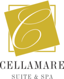 Cellamare Suite&SPA